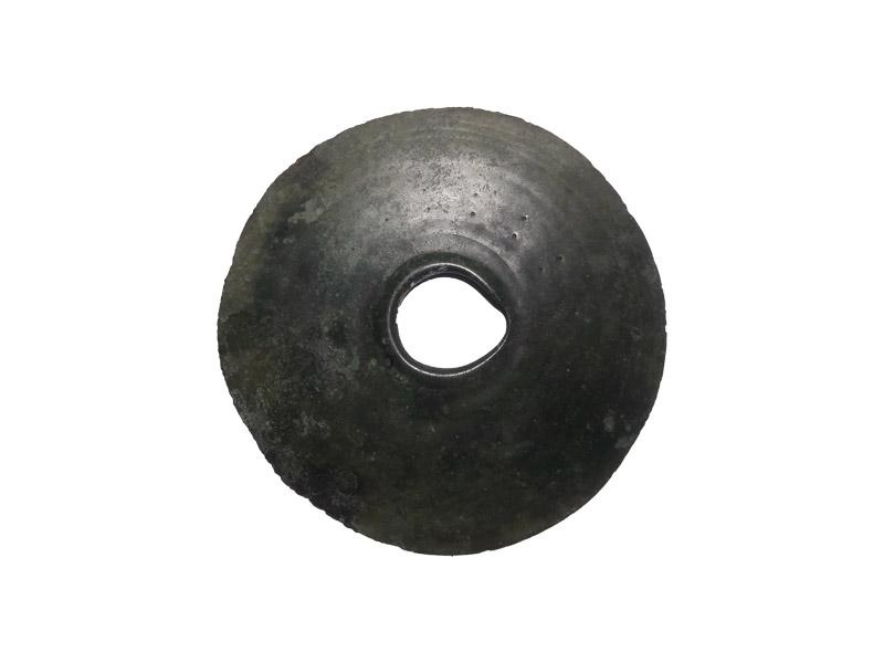 bronca primjer 3A nakon
