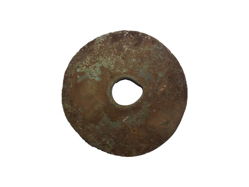 bronca primjer 3A prije